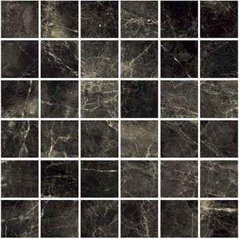Marble 7.0 Jolie Natural Mosaico 5x5 30x30