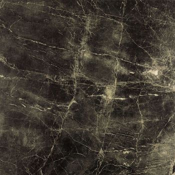 Marble 7.0 Jolie Natural 90x90