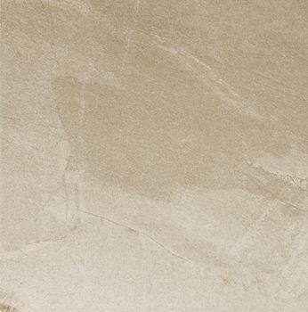 Apavisa Materia beige lappato 60x60