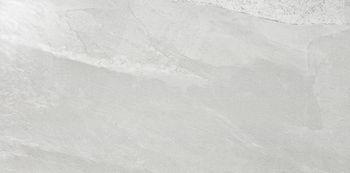 Apavisa Materia white lappato 45x90