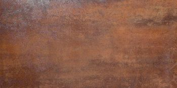 Apavisa Metal copper lappato 30x60