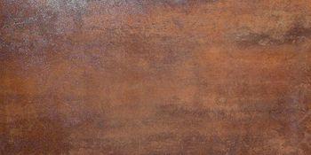 Apavisa Metal copper lappato 30x60
