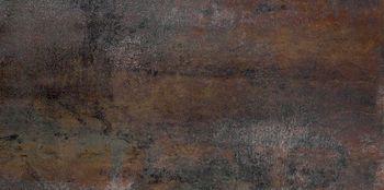 Apavisa Metal titanium lappato 30x60