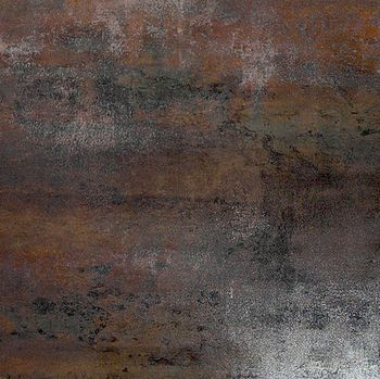 Apavisa Metal titanium lappato 60x60
