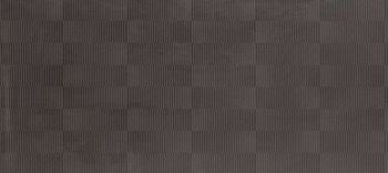 Nanoarea 7.0 Black Reticolato 90x45