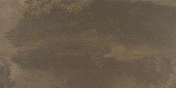 Nanoarea 7.0 Brown Bagnato 90x45