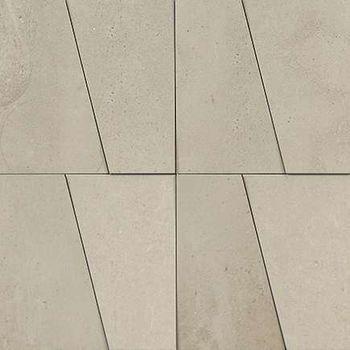 Nanoarea 7.0 Taupe Bagnato Mosaico Brick 30x30