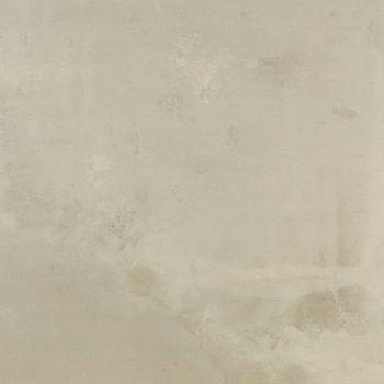 Nanoarea 7.0 Taupe Bagnato 90x90