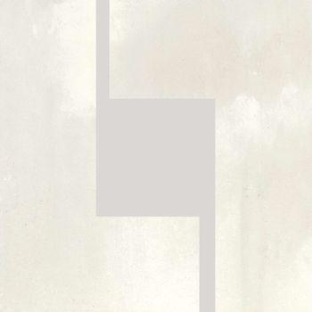 Nanoarea 7.0 White Bagnato Tetris 22.21x89.46