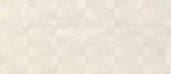 Nanoarea 7.0 White Reticolato 90x45