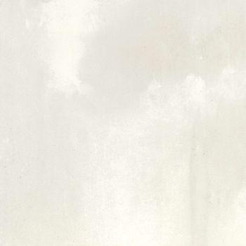 Nanoarea 7.0 White Bagnato 90x90