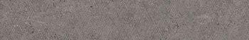 Nanoconcept 7.0 Anthracite Incrociato Lista 15x90