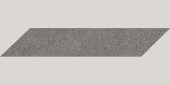Nanoconcept 7.0 Anthracite Incrociato Chevron 15x90