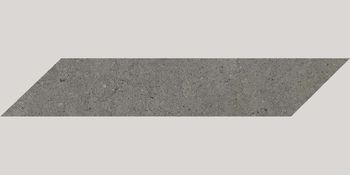 Nanoconcept 7.0 Anthracite Natural Chevron 15x90