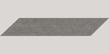 Nanoconcept 7.0 Anthracite Rigato Chevron 15x90