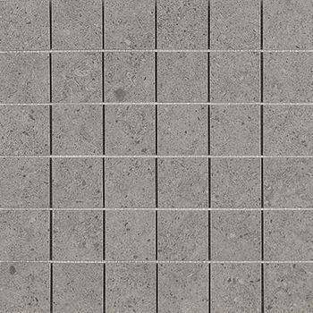 Nanoconcept 7.0 Anthracite Natural Mos 5x5 30x30