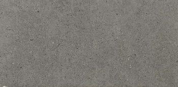 Nanoconcept 7.0 Anthracite Natural 30x60