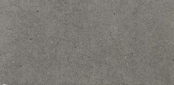 Nanoconcept 7.0 Anthracite Natural 45x90