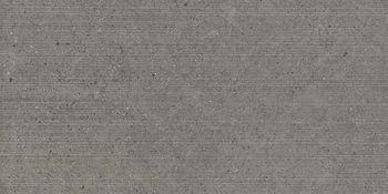 Nanoconcept 7.0 Anthracite Rigato 45x90