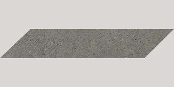 Nanoconcept 7.0 Anthracite Natural Chevron 7.5x45