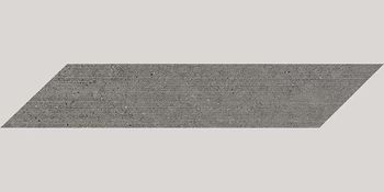 Nanoconcept 7.0 Anthracite Rigato Chevron 7.5x45