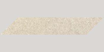 Nanoconcept 7.0 Beige Incrociato Chevron 15x90