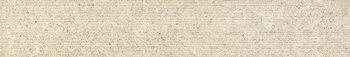 Nanoconcept 7.0 Beige Rigato Lista 15x90