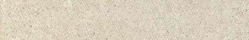 Nanoconcept 7.0 Beige Incrociato Lista 7.5x45