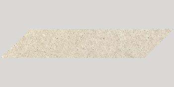 Nanoconcept 7.0 Beige Incrociato Chevron 7.5x45