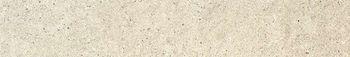 Nanoconcept 7.0 Beige Natural Lista 7.5x45