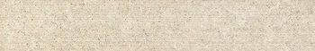 Nanoconcept 7.0 Beige Rigato Lista 7.5x45