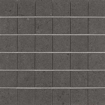 Nanoconcept 7.0 Black Natural Mos 5x5 30x30