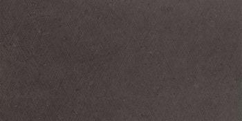 Nanoconcept 7.0 Black Incrociato 45x90