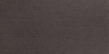 Nanoconcept 7.0 Black Rigato 45x90