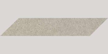 Nanoconcept 7.0 Grey Incrociato Chevron 15x90