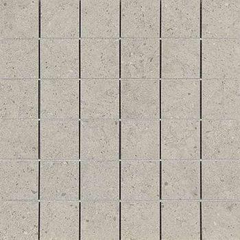 Nanoconcept 7.0 Grey Natural Mos 5x5 30x30