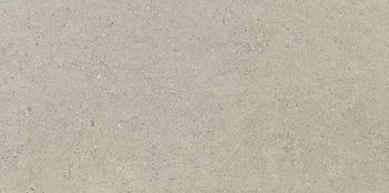 Nanoconcept 7.0 Grey Natural 45x90