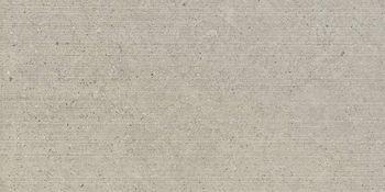 Nanoconcept 7.0 Grey Rigato 45x90