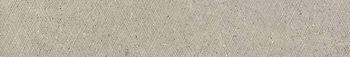 Nanoconcept 7.0 Grey Incrociato Lista 7.5x45