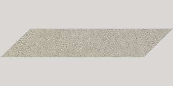 Nanoconcept 7.0 Grey Incrociato Chevron 7.5x45