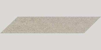 Nanoconcept 7.0 Grey Rigato Chevron 7.5x45