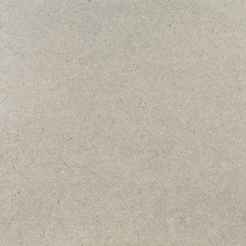 Nanoconcept 7.0 Grey Natural 90x90