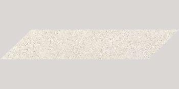 Nanoconcept 7.0 White Incrociato Chevron 15x90