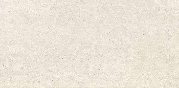 Nanoconcept 7.0 White Natural 30x60