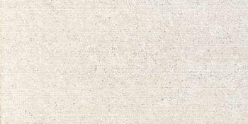 Nanoconcept 7.0 White Rigato 45x90