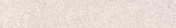 Nanoconcept 7.0 White Incrociato Lista 7.5x45