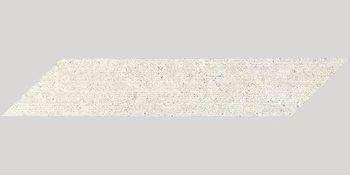 Nanoconcept 7.0 White Rigato Chevron 7.5x45