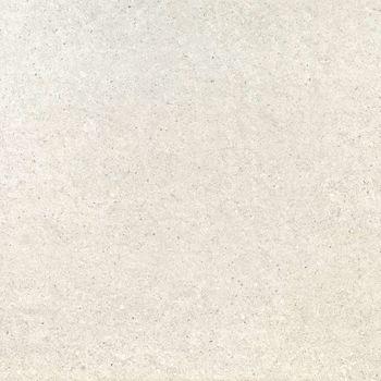 Nanoconcept 7.0 White Natural 90x90
