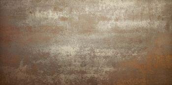 Apavisa Nanocorten copper lappato 45x90