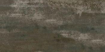Apavisa Nanocorten titanium lappato 45x90